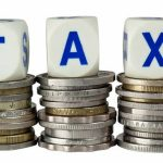 Tax amnesty schemes: an affirmative action