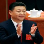 China announces major cabinet reshuffle to make govt efficient