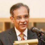 Judiciary's Baba Rehmatay