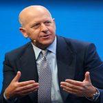 Goldman's Solomon sets out to prove bank's revenue engine can roar again