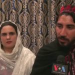 Use of colonial-era laws against Pashtun protesters condemned