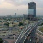 Sindh to devolve property tax collection powers to local bodies