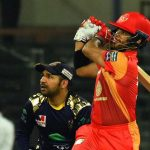 Islamabad down Quetta by six wickets