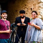 Pakistani short film 'The Golden Ticket' to be screened at Cefalu Film Festival, Italy