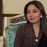 Consumer courts to be established soon, assures Sharmila Faruqi