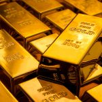 Yellow metal price remains strong amid firm demand, hedging