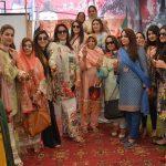 Inaugural ceremony of Lahore Biennale 01 held