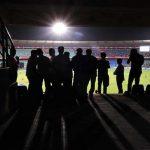 15 suspected bookies arrested in Karachi ahead of PSL final
