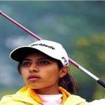 Sarunchana of Thailand wins 3rd PGF Women's Amateur Golf Championship