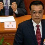 China calls for more progress in Japan ties