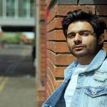 Plans are worthless, planning is everything: Hamza Firdos
