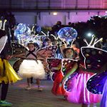 Festival of Lights to brings hope to cancer patients