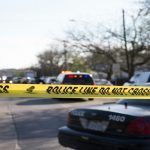 Two injured in mysterious Texas bombing, fourth in month