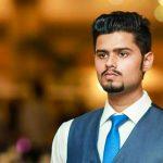 Suspect in Zafir Zuberi murder escapes from court
