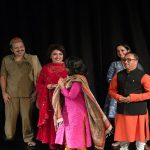 Dubai Urdu play to be staged in Pakistan