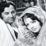 Mohammad Ali: Remembering the legend of Pakistani films on his 12th death anniversary
