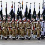 Islamabad Traffic Police issue traffic management plan
