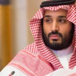 The legal war between the Saudis and their former spymaster