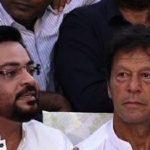Imran Khan's strategy, doctrine and tactics