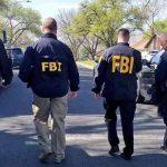 Fifth package bomb strikes Texas, at FedEx facility near San Antonio