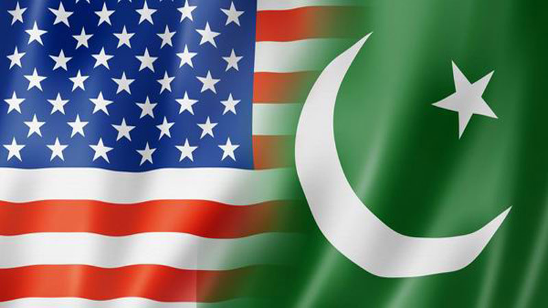 US-Pakistani doctors demand end to inhumane practice of enforced