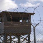 US advancing towards first Guantanamo repatriation under Trump