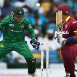 West Indies players offered $25,000 to visit Pakistan