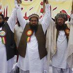 Countering radicalisation through media