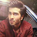 Model Feroze Khan confirms news of tying the knot soon