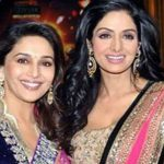 Madhuri Dixit to replace Sri Devi in upcoming movie