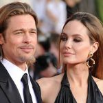 Celeb couples who remind us that love doesn't last a lifetime