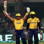 Peshawar Zalmi to face Islamabad United in PSL III final