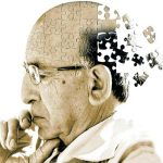 Pakistan's dementia challenge