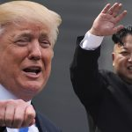 Lessons from the Trump-Kim summit