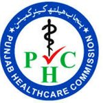 PHC sealed 7,200 quackery outlets during last 8 months