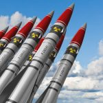 2018 nuclear posture review: a critical assessment