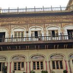 Haveli Naunihal Singh — a jewel in the heart of Lahore