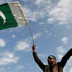 Hope for a better Pakistan