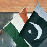 Edgy Indo-Pak relations