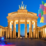 Masters in Germany: Guidelines to secure a study visa in one of the most student-friendly countries of the world