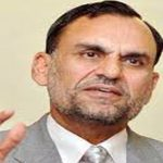 JIT completes probe into Azam Swati's misconduct, assets