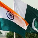 A new low in India-Pak relations