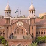 PAT requests LHC for notification of new JIT