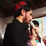Manzoor Pashteen and state's intransigence