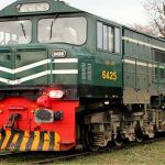 Pak Railways generates Rs12,770.02 million from 10 years of land leasing