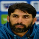 Misbah to take part in PSL as an active player