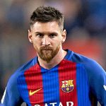 5 things you did not know about Lionel Messi