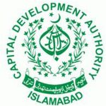 Govt revisiting CDA's master plan to improve conformity, says PM's aide