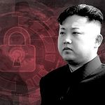 The North Korean cyber-attack threat
