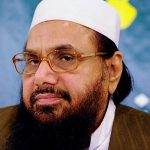 JuD chief Hafiz Saeed's son, son-in-law in electoral race